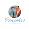 Pancakes Serviceproduction