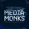 STOPP CONTINUES AS MEDIAMONKS