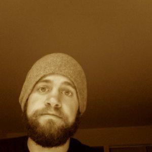 Profile picture for AJ DeLong