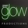 greenglowfilms