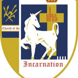Profile picture for Incarnation Choir