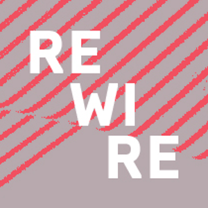 Profile picture for Rewire