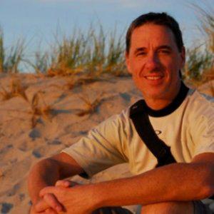 Profile picture for Brendan