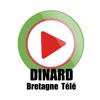 DINARD - Bretagne Télé