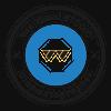 Van Visual Studio 唯捷電影�