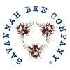 Savannah Bee Company