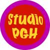 Studio PGH