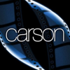 The Carson Group