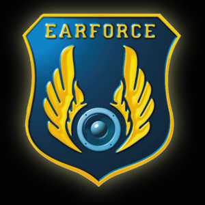 Profile picture for Earforce