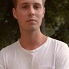 Niklas Adrian Vindelev