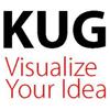 Keynote User Group
