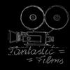 Fantastic film & Jony R
