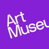 Art Museum University of Toronto