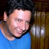 André Alves Pires