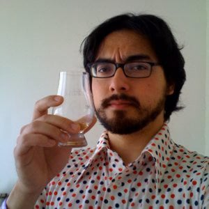 Profile picture for Don Takano