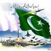 Jeeway Pakistan