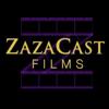 ZazaCast Films