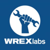 WREXLabs