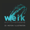 WEIK MOTION STUDIO