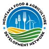 Montana Food & Ag