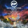 Electric Island Festival