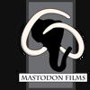 Mastodon Films