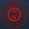 Borja NV
