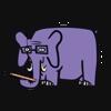 The Elephant Den