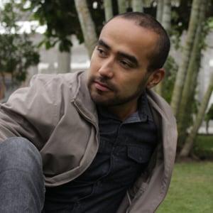 Profile picture for Arturo Eduardo