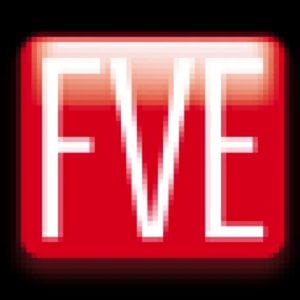 Profile picture for FVE Photography