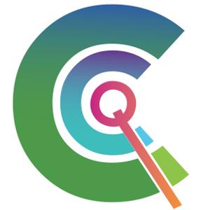 Profile picture for Creativo Ciento Quince