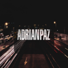ADRIAN PAZ