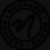 Nuvango