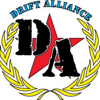 Drift Alliance