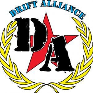 Profile picture for Drift Alliance