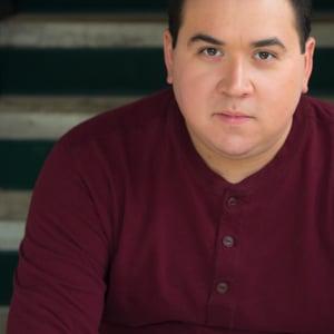 Profile picture for Trevor Glindomrong