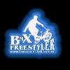 BMX Freestyler