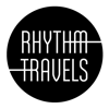 Rhythm Travels