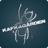 Kafkagarden