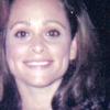 JenniferPaley