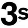 3sesenta