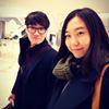 Choi Jae Young