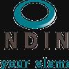 Ondine - In Your Element