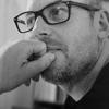 Martin Bennett - director