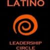 Latino Leadership Circle