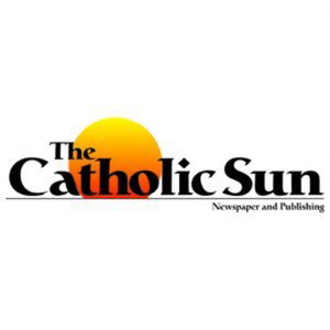 Profile picture for thecatholicsun