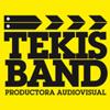 TEKIS BAND FILMS