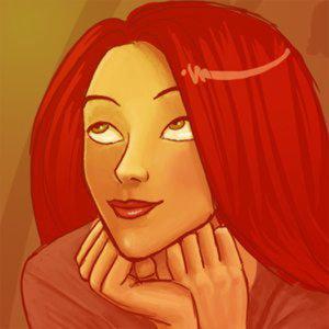 Profile picture for julvett
