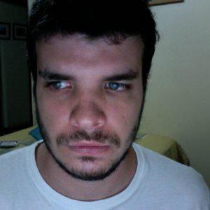 Profile picture for Felipe Minicucci