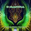E-Mantra_Official
